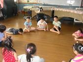 不一樣的暑訓課程~戲劇課(二團):1546093094.jpg