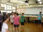 不一樣的暑訓課程~戲劇課(二團):1546093107.jpg