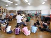 不一樣的暑訓課程~戲劇課(二團):1546093122.jpg