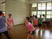 不一樣的暑訓課程~戲劇課(二團):1546093108.jpg