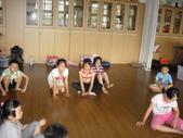 不一樣的暑訓課程~戲劇課(二團):1546093095.jpg