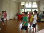 不一樣的暑訓課程~戲劇課(二團):1546093109.jpg