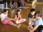 不一樣的暑訓課程~戲劇課(二團):1546093096.jpg