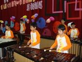 20091208校際交流表演:1472422862.jpg