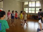 不一樣的暑訓課程~戲劇課(二團):1546093110.jpg