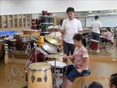 不一樣的暑訓課程~戲劇課(二團):1546093136.jpg