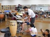 不一樣的暑訓課程~戲劇課(二團):1546093148.jpg