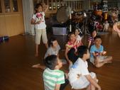 不一樣的暑訓課程~戲劇課(二團):1546093097.jpg