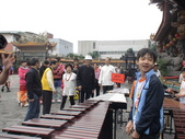 98奉天宮演出:1515688779.jpg