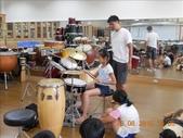 不一樣的暑訓課程~戲劇課(二團):1546093149.jpg