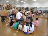 不一樣的暑訓課程~戲劇課(二團):1546093137.jpg