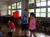 不一樣的暑訓課程~戲劇課(二團):1546093098.jpg