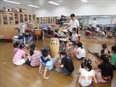 不一樣的暑訓課程~戲劇課(二團):1546093150.jpg