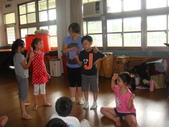 不一樣的暑訓課程~戲劇課(二團):1546093099.jpg