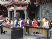 98奉天宮演出:1515688781.jpg