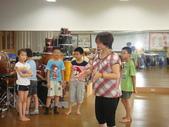 不一樣的暑訓課程~戲劇課(二團):1546093113.jpg