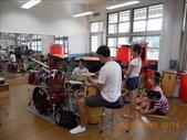 不一樣的暑訓課程~戲劇課(二團):1546093151.jpg