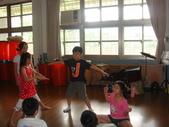 不一樣的暑訓課程~戲劇課(二團):1546093100.jpg