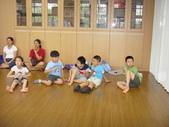 不一樣的暑訓課程~戲劇課(二團):1546093114.jpg