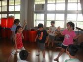 不一樣的暑訓課程~戲劇課(二團):1546093101.jpg