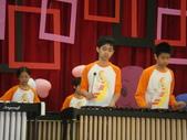 20091208校際交流表演:1472432077.jpg