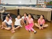 不一樣的暑訓課程~戲劇課(二團):1546093115.jpg
