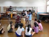 不一樣的暑訓課程~戲劇課(二團):1546093130.jpg