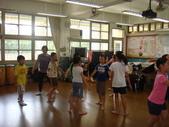 不一樣的暑訓課程~戲劇課(二團):1546093103.jpg