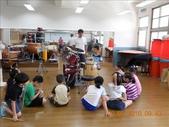不一樣的暑訓課程~戲劇課(二團):1546093131.jpg