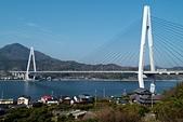 180327_因島-福山:2018-0327-074016.jpg
