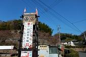 180327_因島-福山:2018-0327-080916.jpg