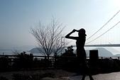 180326_伯方島-大三島:2018-0326-070525.jpg