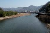 180328_高粱-砂川:2018-0328-095038.jpg