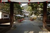 180401_金刀比羅-APA酒店:2018-0401-070810.jpg
