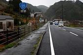 180321_須崎-窪川:2018-0321-082656.jpg