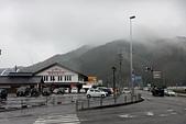 180321_須崎-窪川:2018-0321-094132.jpg