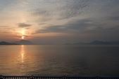 180327_因島-福山:2018-0327-052249.jpg