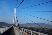 180327_因島-福山:2018-0327-063026.jpg