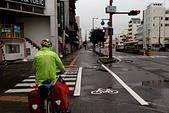 180321_須崎-窪川:2018-0321-063944.jpg