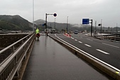 180321_須崎-窪川:2018-0321-072857.jpg