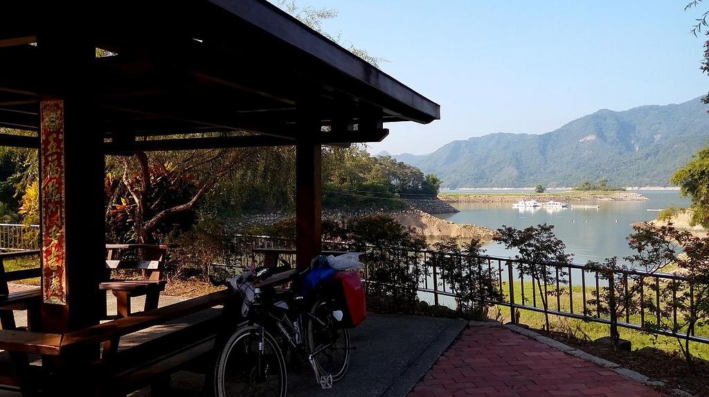 171025_隙頂草山:2017-1025-083235.jpg