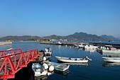 180327_因島-福山:2018-0327-071814.jpg