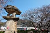 180327_因島-福山:2018-0327-080441.jpg