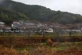 180321_須崎-窪川:2018-0321-085030.jpg