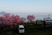 180327_因島-福山:2018-0327-062226.jpg