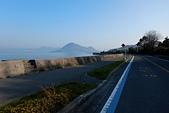 180327_因島-福山:2018-0327-064206.jpg
