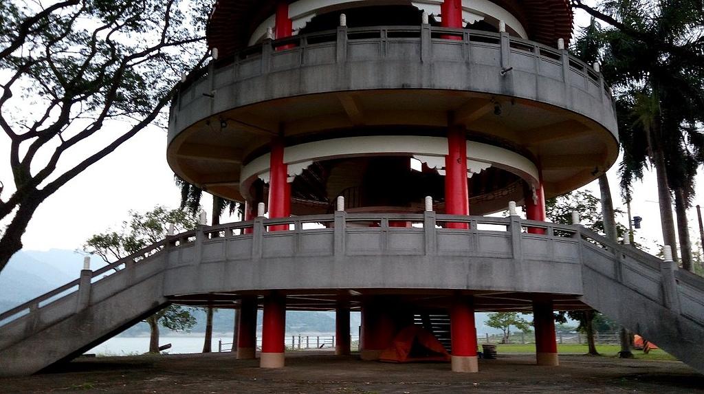 171024_大埔湖濱公園:2017-1025-060314.jpg