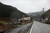 180321_須崎-窪川:2018-0321-081637.jpg