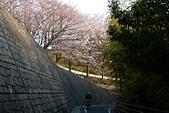 180327_因島-福山:2018-0327-062052.jpg