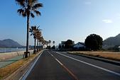 180327_因島-福山:2018-0327-065255.jpg